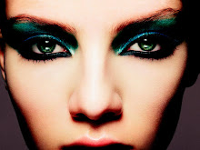 Makeup I Adore!
