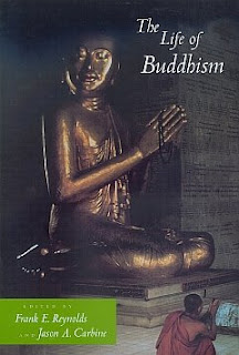 mahayana branch of buddhism essay Zen - a branch of mahayana buddhism this research paper zen - a branch of mahayana buddhism and other 63,000+ term papers, college essay examples and free essays are.