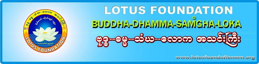 Lotus Foundation