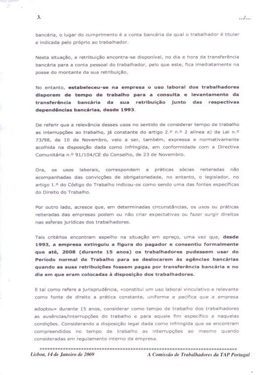 Informação aos Trabalhadores (folha 3)