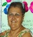 Profª Dilséa