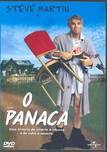 Download Baixar Filme O Panaca   Dublado