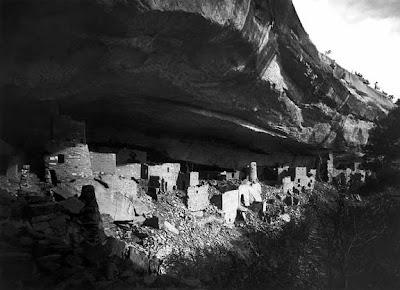 [cliff-palace.jpg]