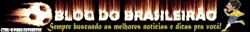 Blog do Brasileirão!