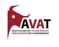 Asociacion de veterinarios abolicionistas de la tauromaquia