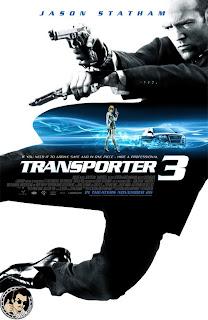 A szállitó 3 (Transporter 3, 2008)