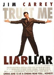 Hanta Boy (Liar Liar, 1997)
