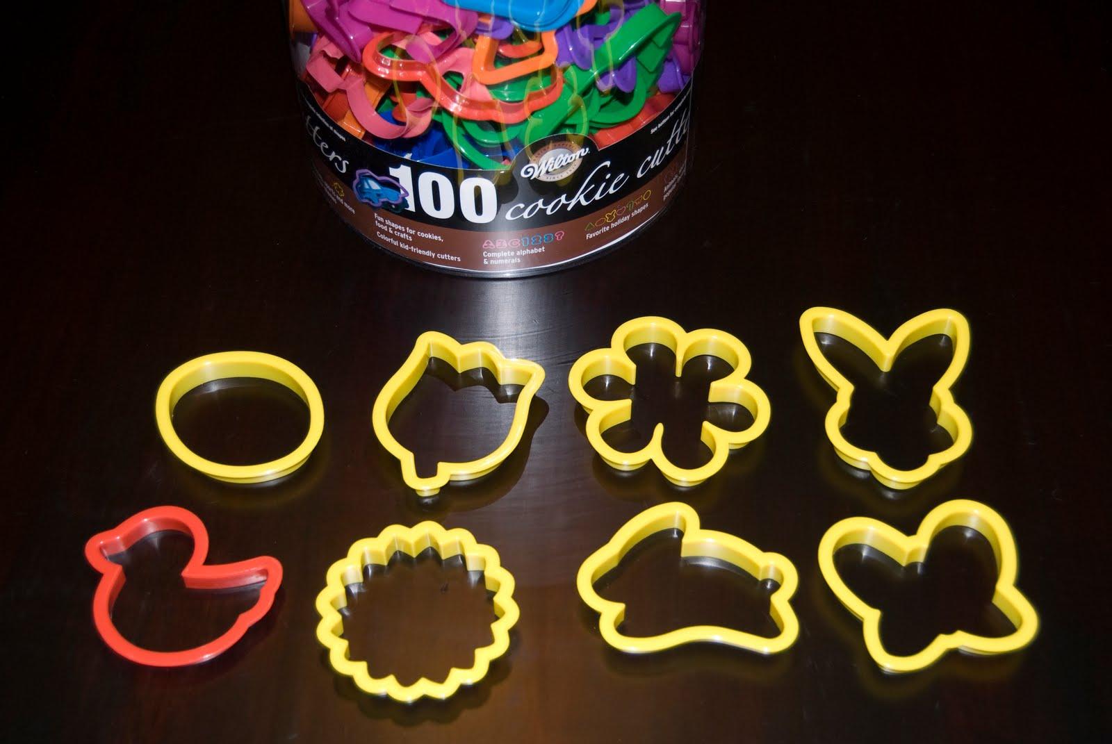 ... cut out sugar cookies cutout sugar cookies meyer lemon sugar cookies