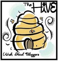 Utah Food Bloggers