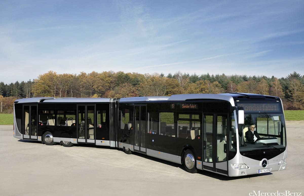 Ua expands mercedes benz tarmac service to san francisco for Mercedes benz service san francisco
