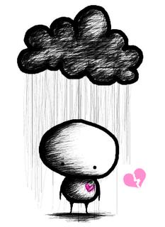 heartbroken broken anyones heart Heartbroken
