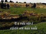 Mafalda Veiga — Restolho