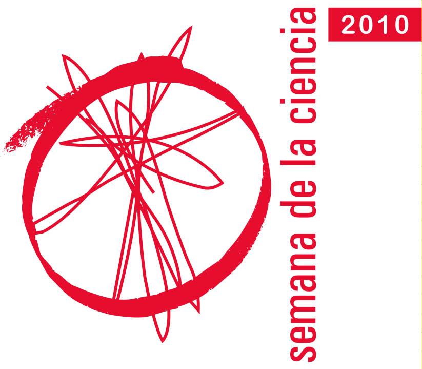 Semana de la Ciencia 2010