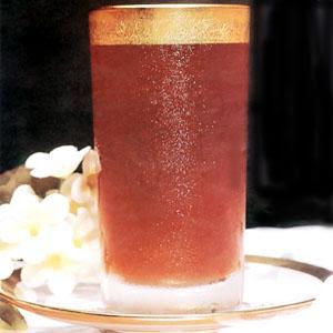 """§¤*~ .. """" شراب الخروب """".. ~*¤§ 275303.jpg&usg=A"""
