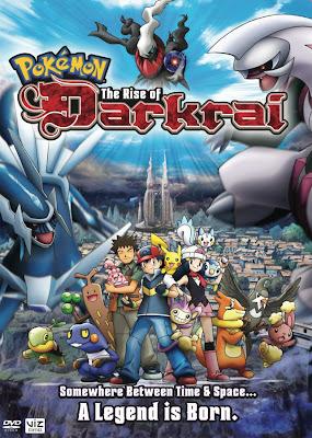 Peliculas pokemon PokemonMovie10-RiseOfDarkrai%5B1%5D