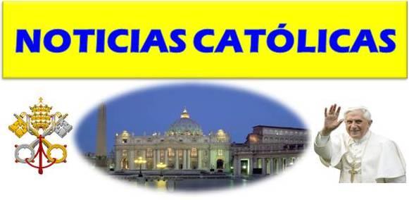 http://3.bp.blogspot.com/_X-JLaohYwUQ/TCUUSBwjc1I/AAAAAAAAABs/OSRvumG8vus/S1600-R/NOTICIAS+CAT%C3%93LICAS.jpg