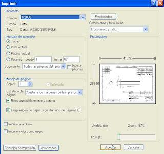 como hacer de varios documentos un pdf