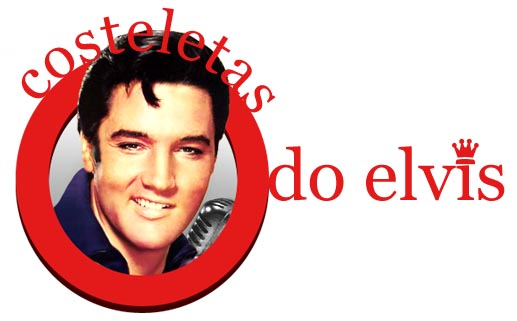 Costeletas do Elvis