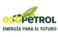 Ecopetrol construirá nuevo oleoducto entre los Llanos y el Caribe