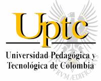 Uptc recibe acreditación institucional de alta calidad