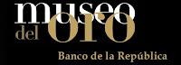 Museo del Oro estrena página en Facebook