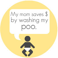 My+mom+saves+money+by+washing+my+poo+(SM
