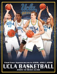 2009-10 Media Guide