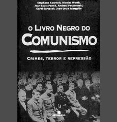 O Livro Negro do Comunismo