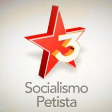 Socialismo Petista, o vdeo
