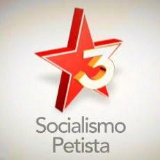 Socialismo Petista, o vídeo