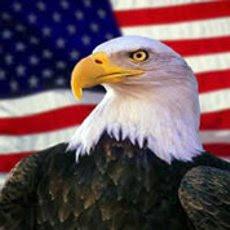 É verdade: os fundamentos da ECONOMIA DOS EUA são fortes