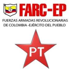 O dossiê FARC-PT - por Graça Salgueiro