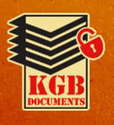 KGB Documents