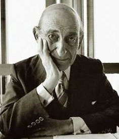 O pio dos intelectuais - livro de Raymond Aron