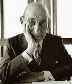 O ópio dos intelectuais - livro de Raymond Aron
