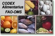 """Codex Alimentarius - """"Nutricício"""" da Nova Ordem Mundial"""