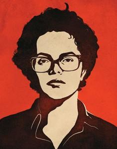 Dilma na luta armada - Revista Época
