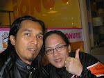 Me & My Soraya