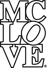 MC LOVE