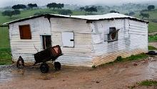Casa de ciganos