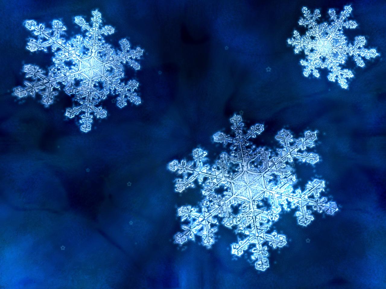 http://3.bp.blogspot.com/_X0LW-gWMBAs/TUr_kJyYu1I/AAAAAAAABKM/bPdza2P58jo/s1600/wallpaper_winter.jpg