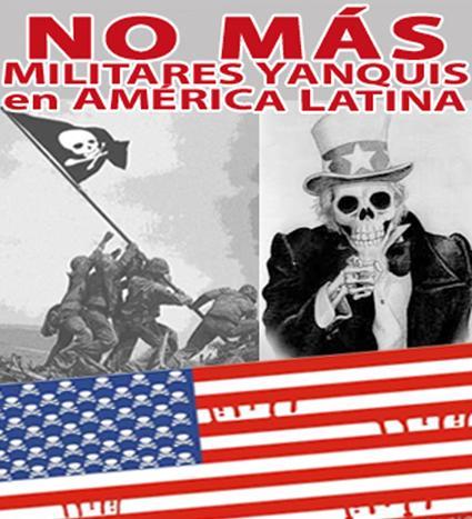 http://3.bp.blogspot.com/_X0Ml6HyxKno/SnIAgsKwY2I/AAAAAAAAAQI/r1ZyurnTxnU/S1600-R/no-bases-militares-usa.jpg