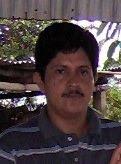 Diego Javier Pinto