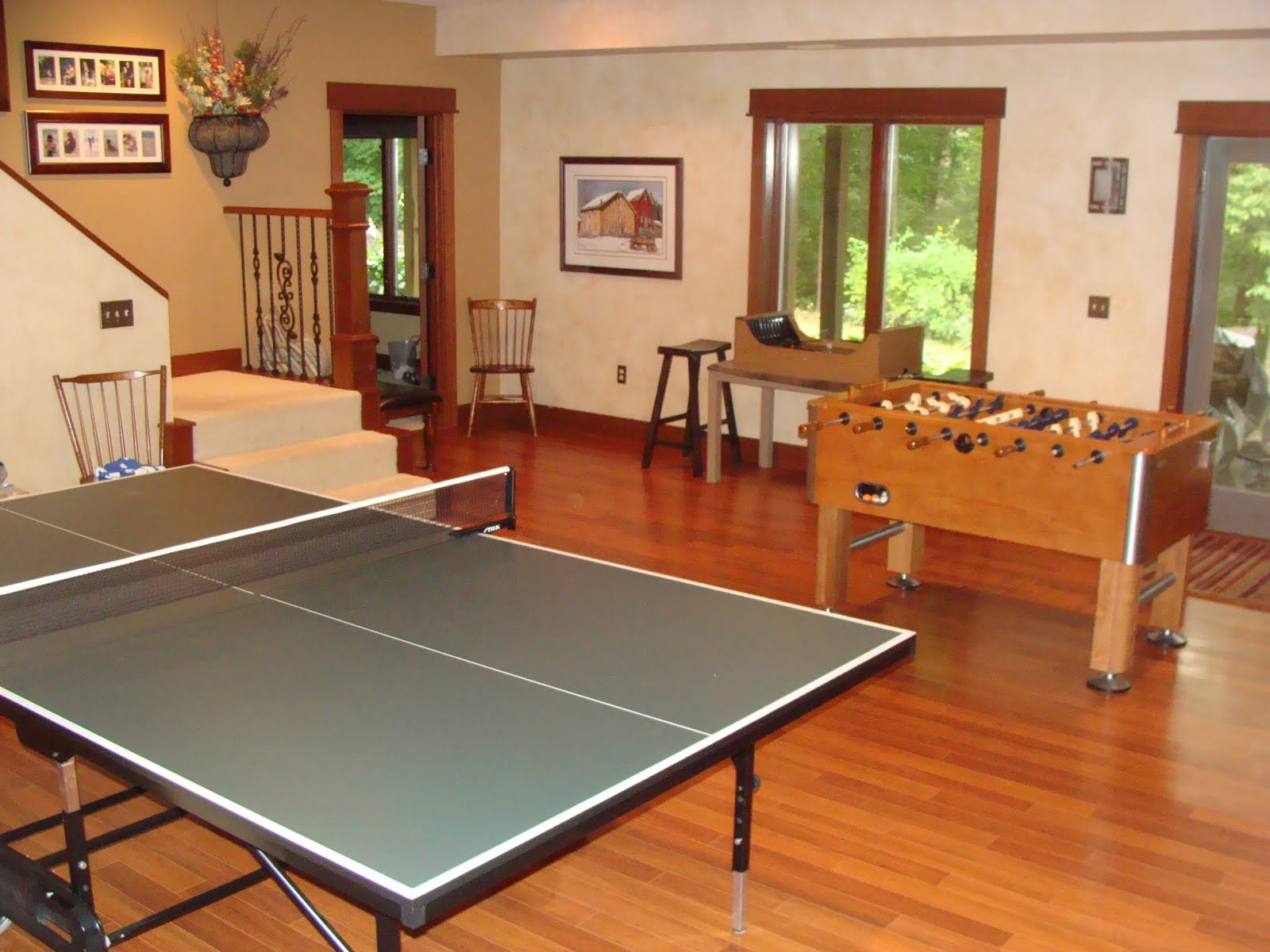Magnificent Family Game Room 1600 x 1200 · 184 kB · jpeg
