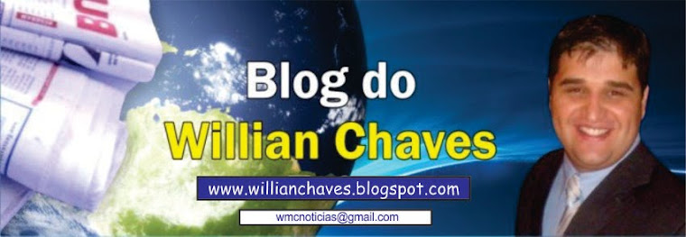 Willian Chaves