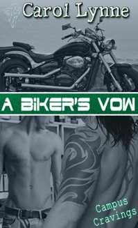 [Campus+Cravings+A+Biker]