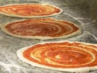 Especialidades Molho+de+tomate+para+pizza