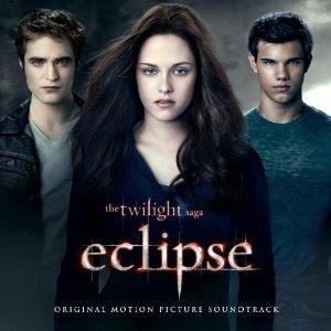 [VOTAÇÃO] Melhor Banda Sonora Eclipse+OST