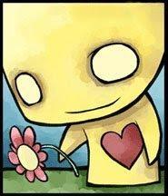 florecita emo