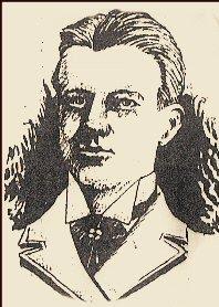 Norman Jennett